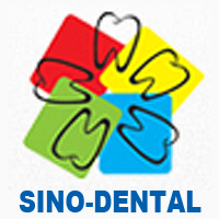 sino dental logo 905