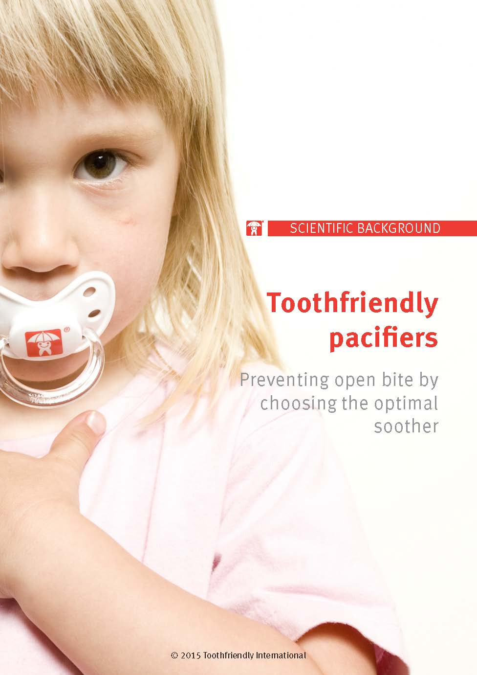 Toothfriendlypacifiers