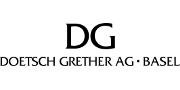 Doetsch Grether Logo 180x90