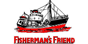 fishermans friend logo 180x90