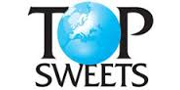 top sweets Logo 180x90
